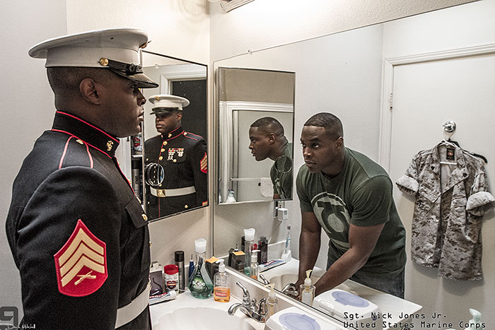 the-soldier-art-project-military-photography-devin-mitchell-29