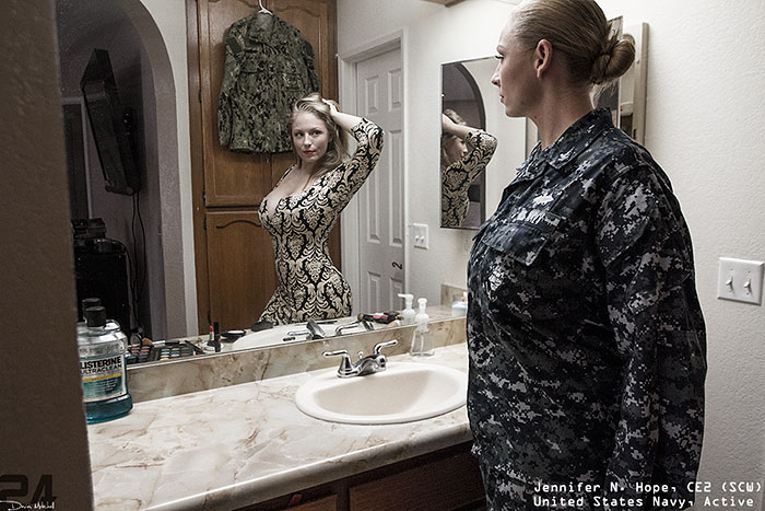 the-soldier-art-project-military-photography-devin-mitchell-40
