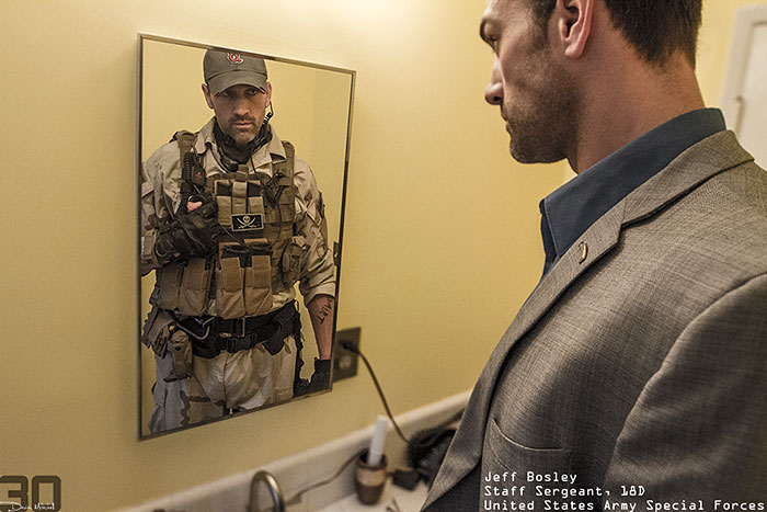 the-soldier-art-project-military-photography-devin-mitchell-44