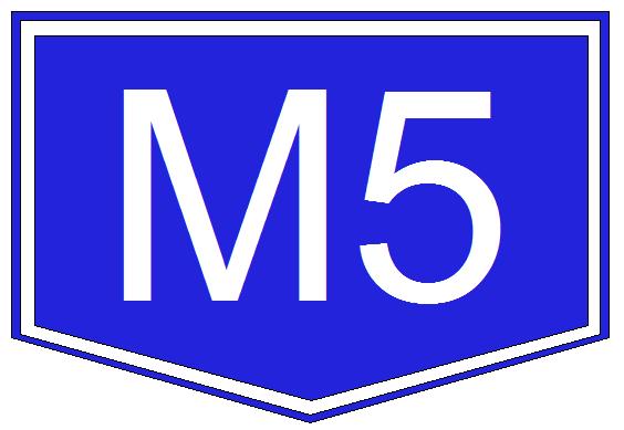 M5_autopalya