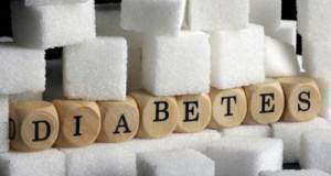 cukorbetegseg2