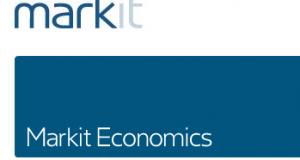 markit economics
