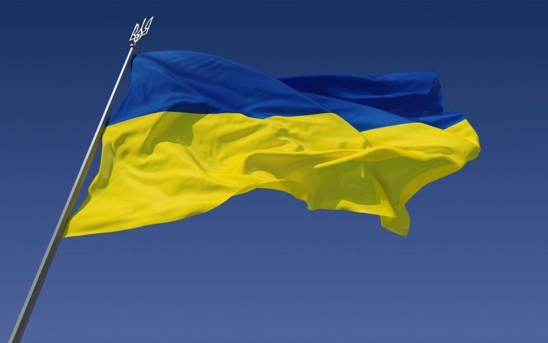 ukrán