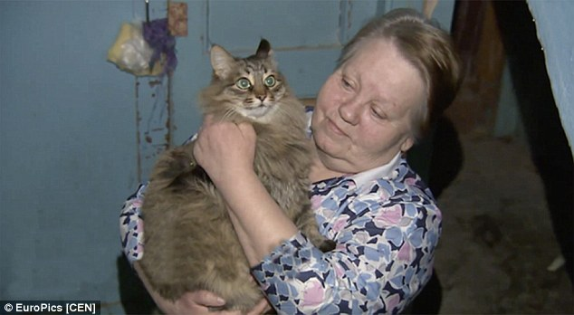 24B7C89900000578-2912331-Hero_Marsha_the_stray_cat_pictured_with_local_resident_Irina_Lav-a-25_1421358300754