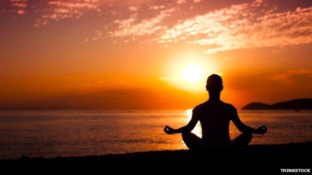 _80394419_meditationthinkstock