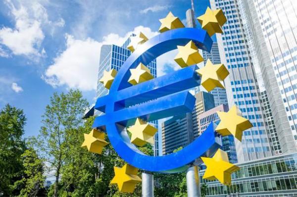 Európai Stratégiai Befektetési Alap