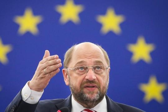 Jahresrueckblick-Martin-Schulz