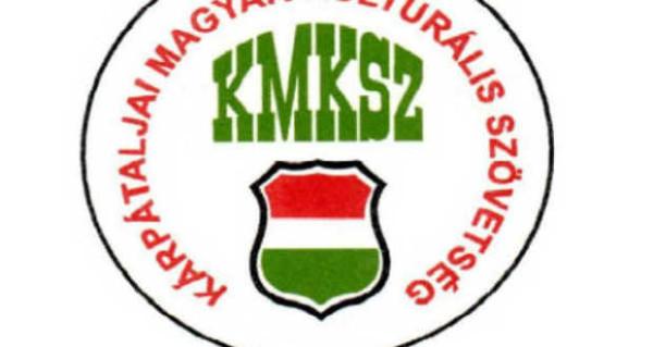 Kárpátaljai Magyar Kulturális Szövetség