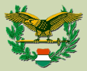 Magyar Honvédsé