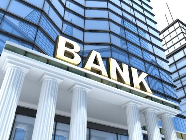 Build bank