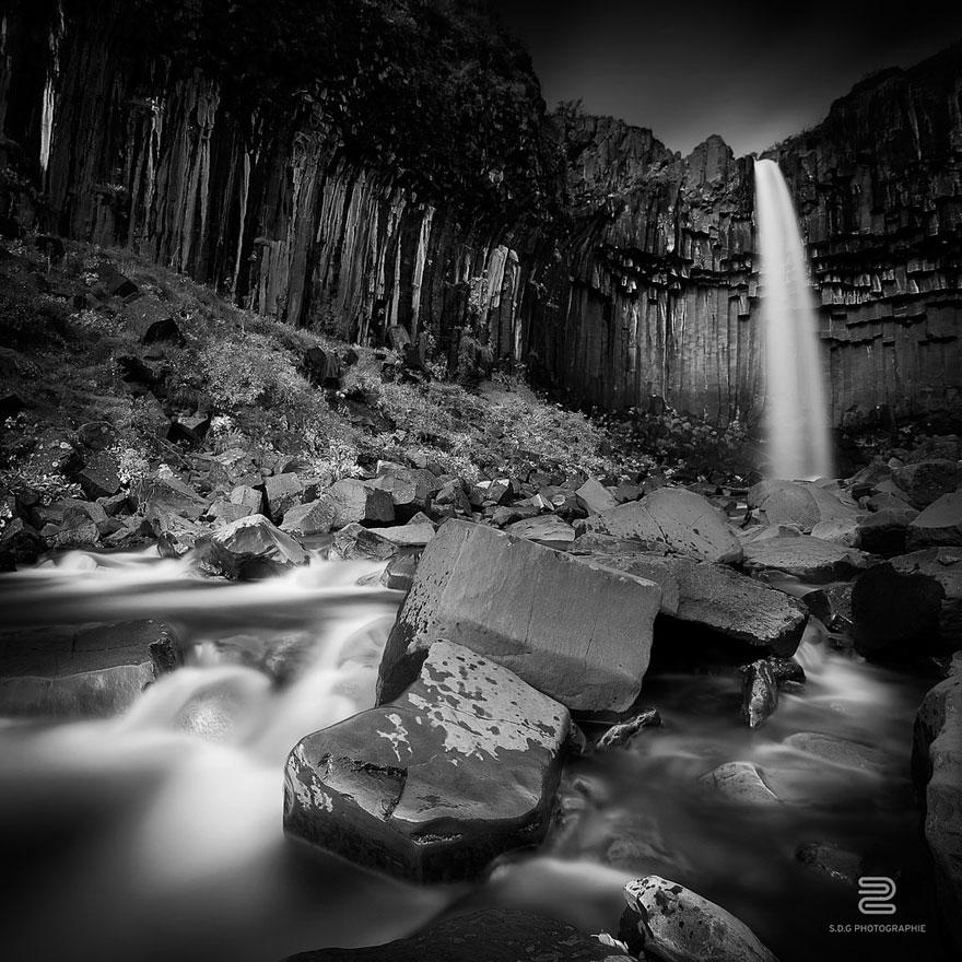 conceptual-photography-sebastien-del-grosso-1