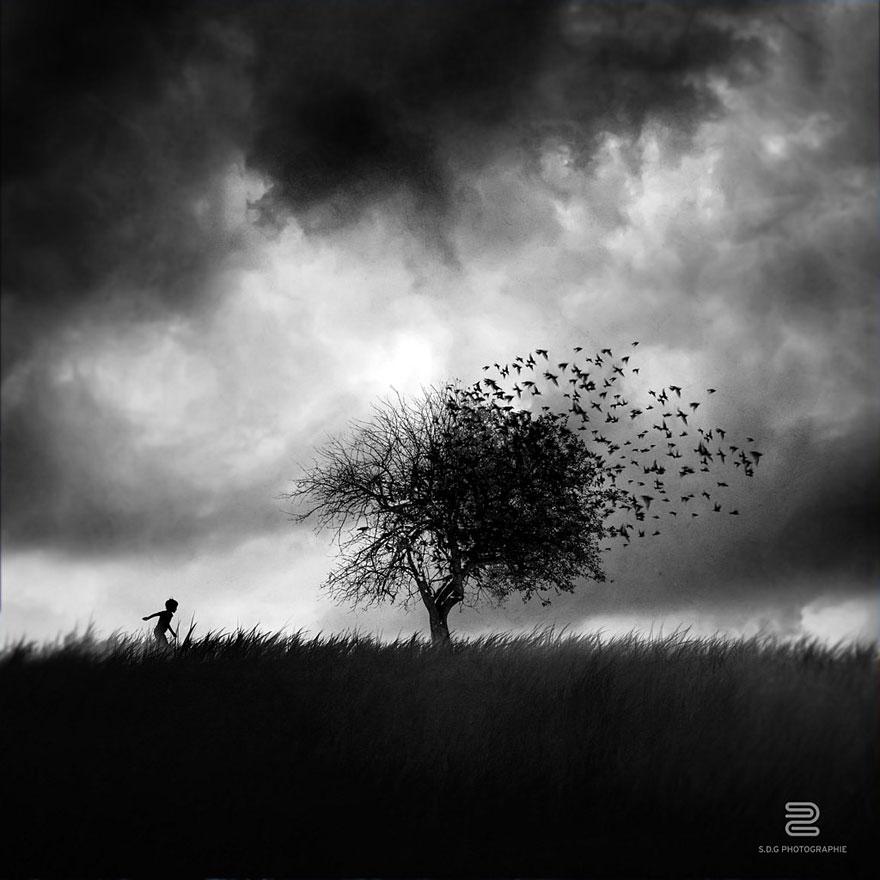 conceptual-photography-sebastien-del-grosso-2 (1)