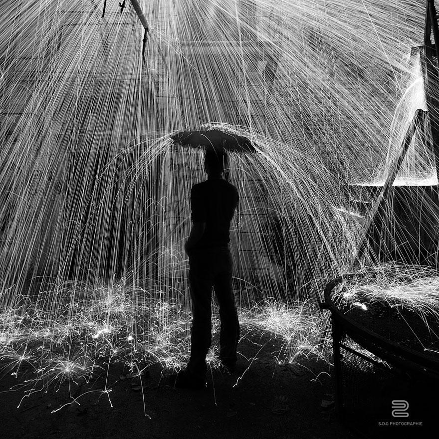 conceptual-photography-sebastien-del-grosso-4