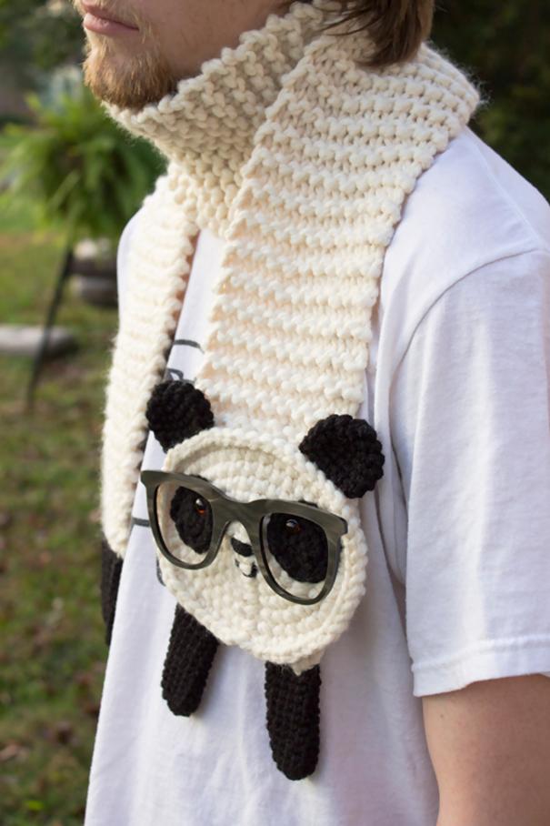 creative-scarf-24__605