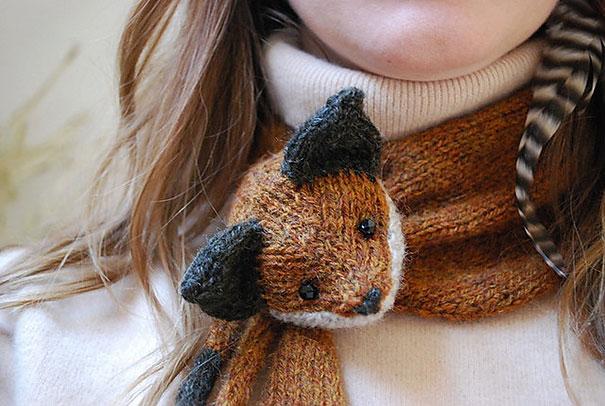 creative-scarves-191