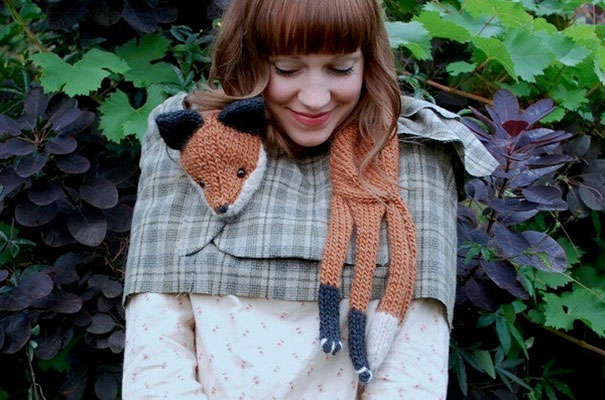 creative-scarves-211__605