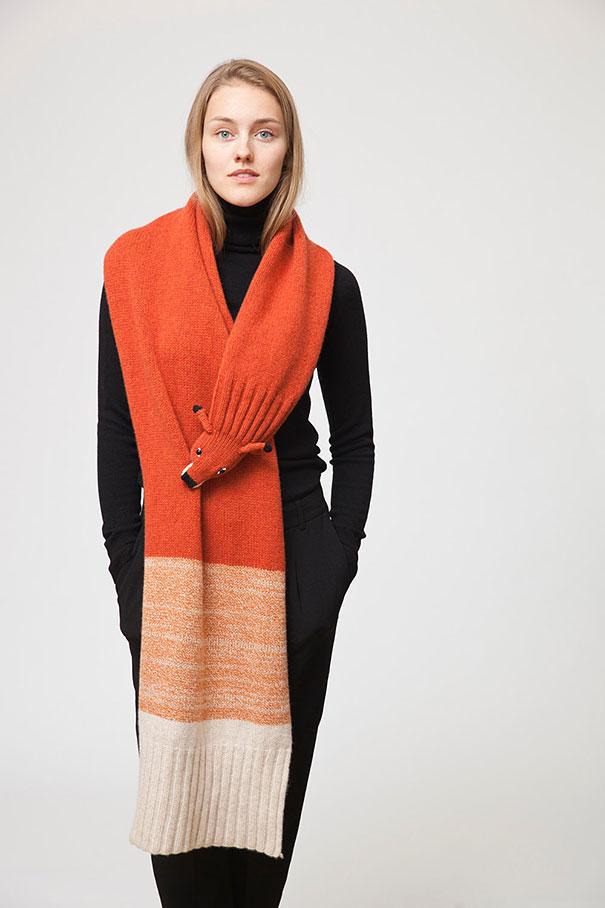 creative-scarves-32__605