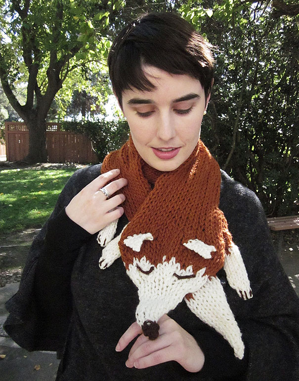 creative-scarves-34__605