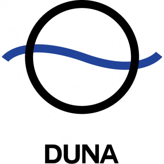 """Képtalálat a következőre: """"duna tv"""""""