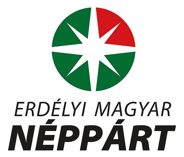 erdélyi magyar néppárt
