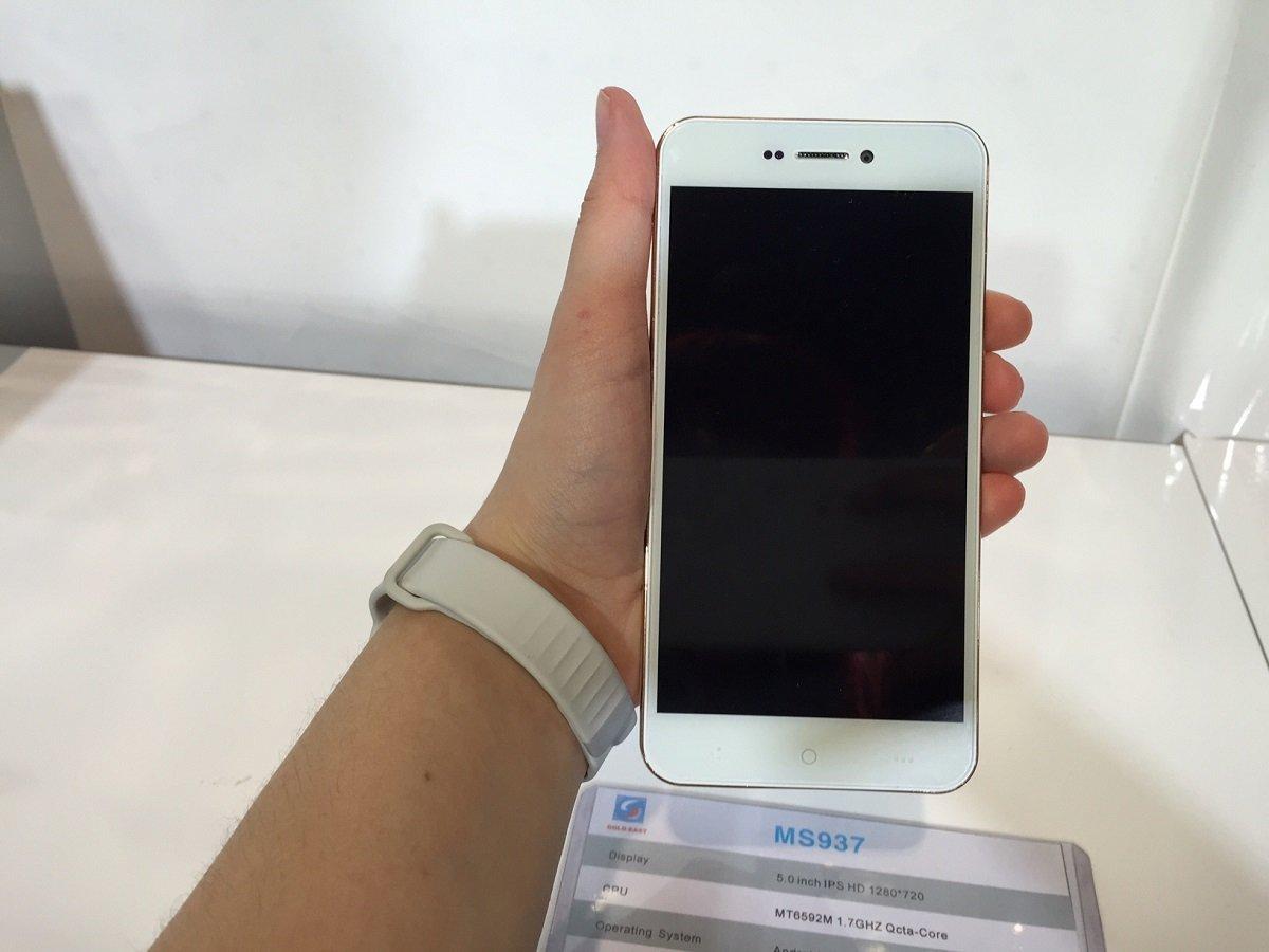 iphoneclone2