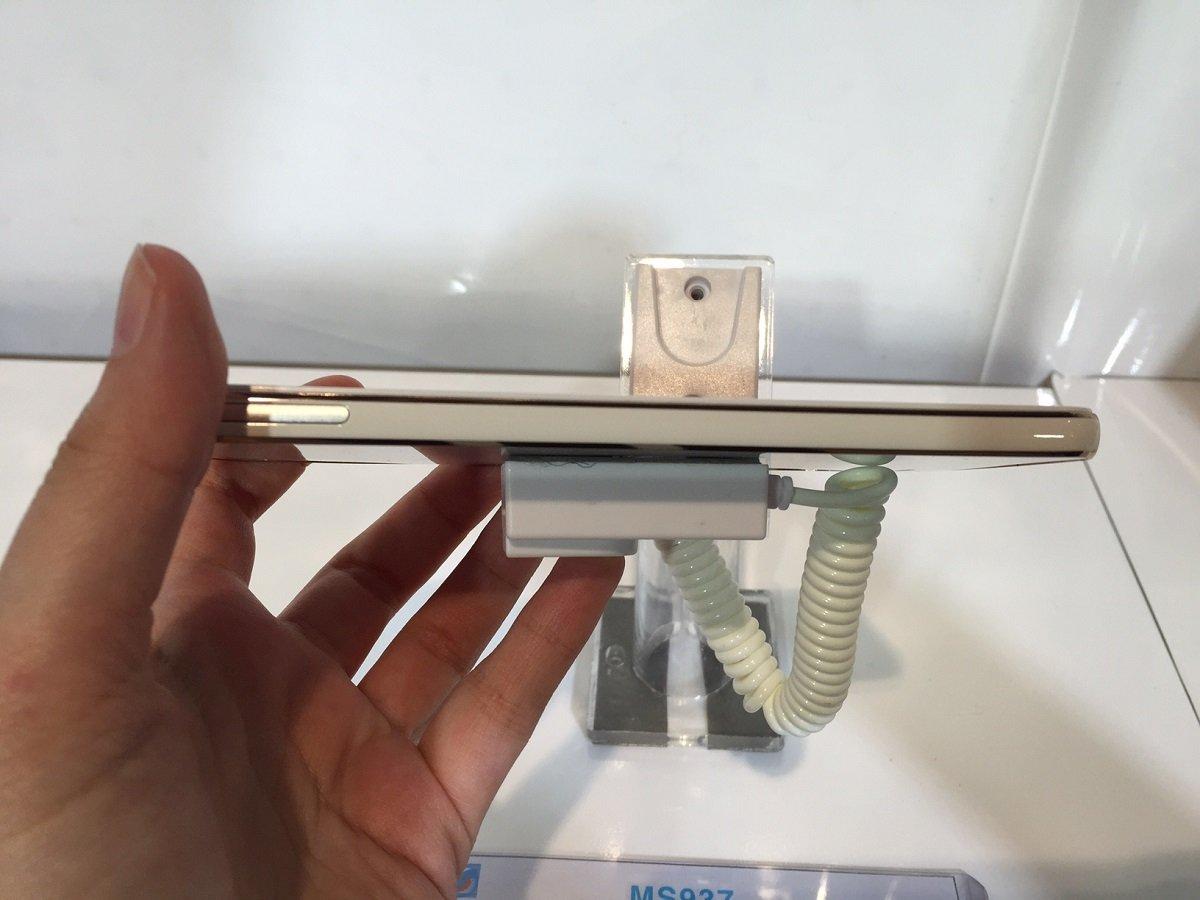 iphoneclone3