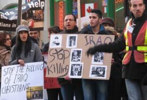 persecution-in-Iraq-370x253