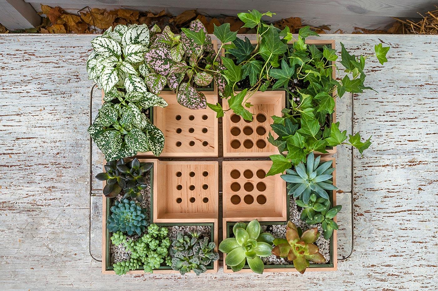 planter-design-2