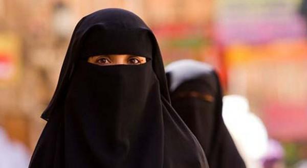 szabad muzulmán találkozó