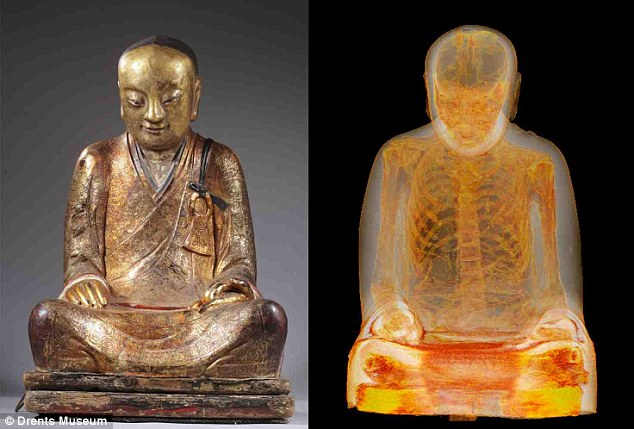 25F3F4C200000578-0-Mummified_remains_of_a_monk_have_been_found_encased_in_a_Buddha_-a-54_1424622099918