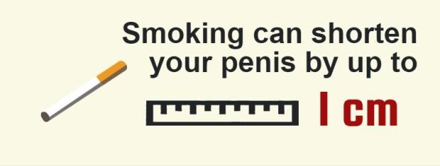 fotó a péniszről