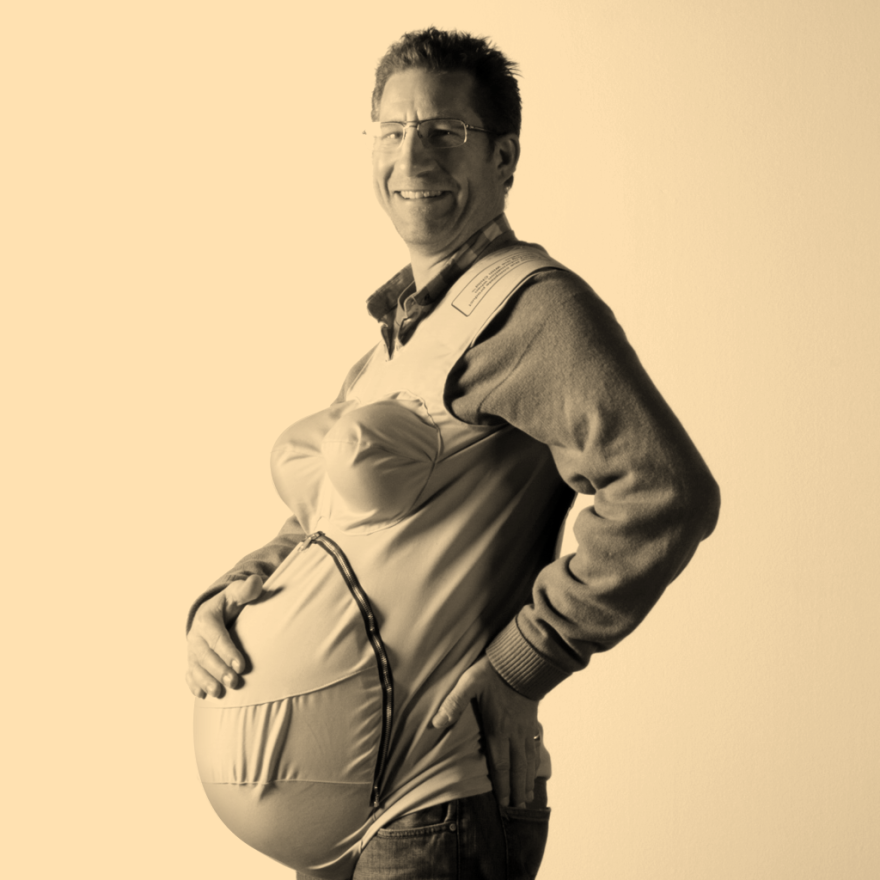 3-pregnant-dads.-__880