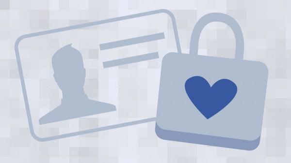 Facebook-Memorial-Page-thumb