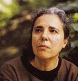 Gabriela Maria Ferreira