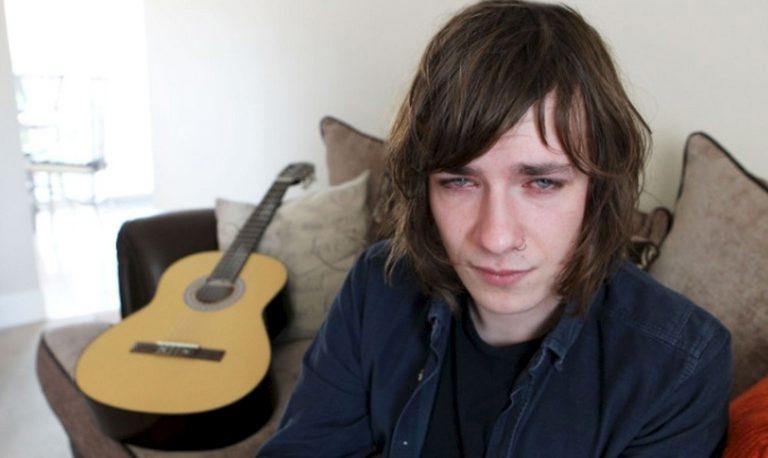 Cascade_blinded_guitarist_Greg_Aitken.jpg