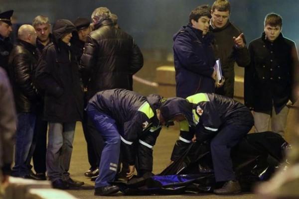 Nyemcov