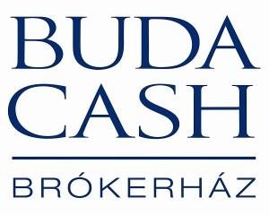 buda cash