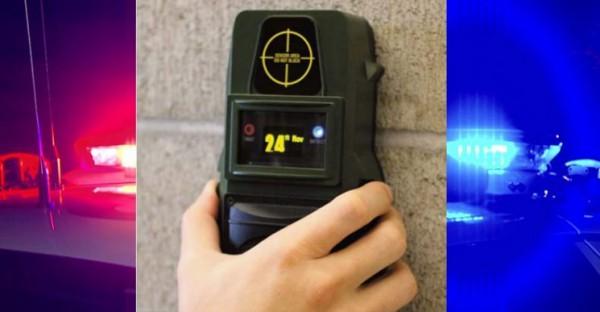 range-r-radar-police-radar-can-see-through-homes-745x387