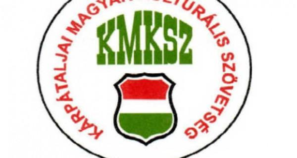 KMKSZ