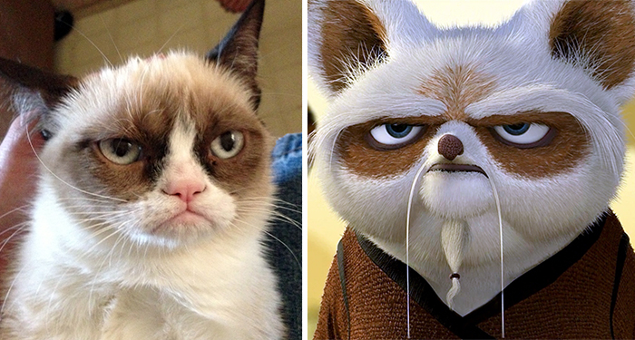 XX-Cartoon-Characters-Found-In-Real-Life10__700