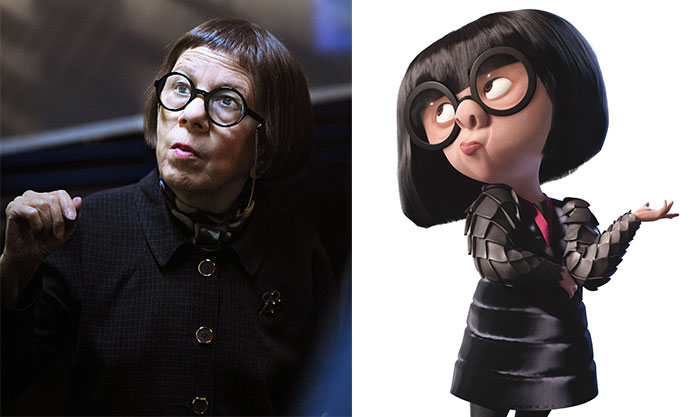 XX-Cartoon-Characters-Found-In-Real-Life18__700