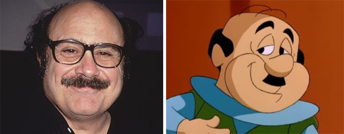 XX-Cartoon-Characters-Found-In-Real-Life22__700
