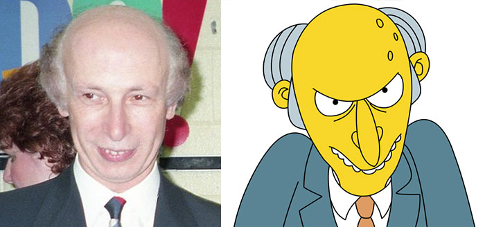 XX-Cartoon-Characters-Found-In-Real-Life28__700