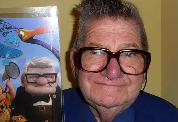 XX-Cartoon-Characters-Found-In-Real-Life2__700
