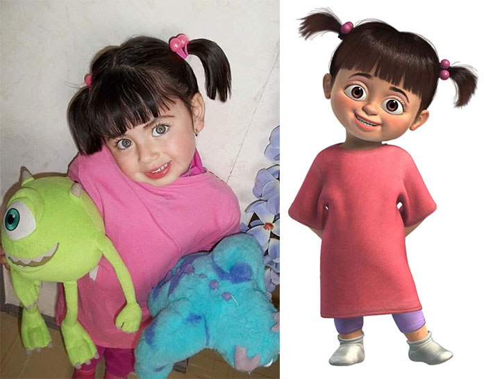 XX-Cartoon-Characters-Found-In-Real-Life37__700