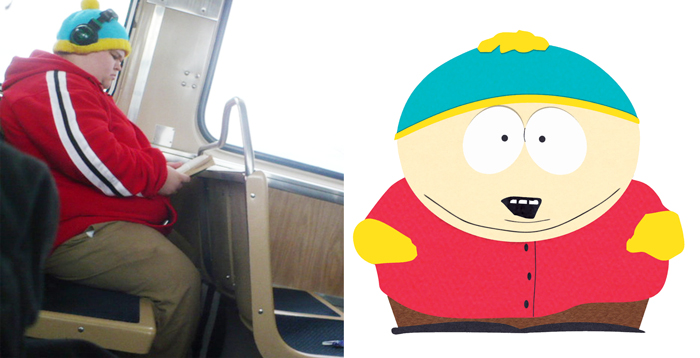 XX-Cartoon-Characters-Found-In-Real-Life4__700