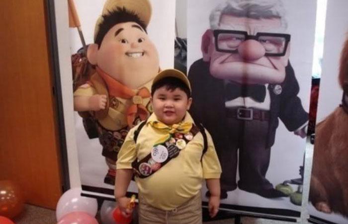 cartoon-characters-real-life-similar-thinkgs-lookalikes-41__700