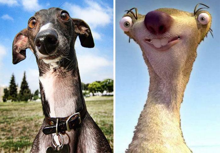 cartoon-characters-real-life-similar-thinkgs-lookalikes-50__700