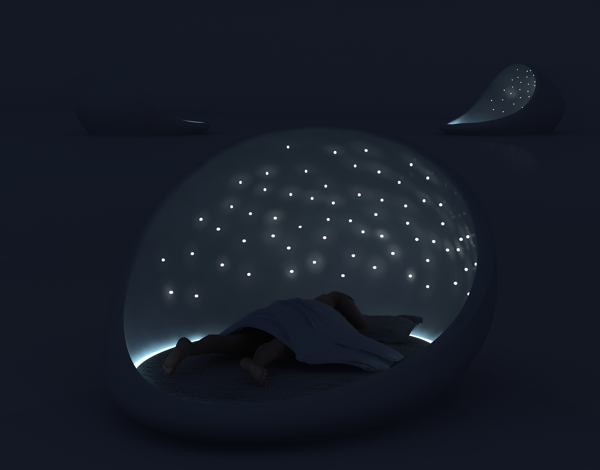 cosmos-bed-4