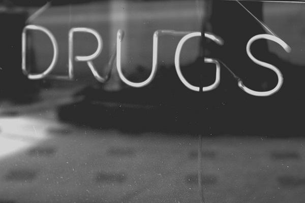 drugsss